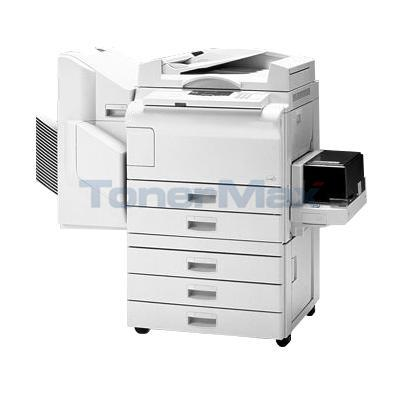Gestetner 2732-ZT